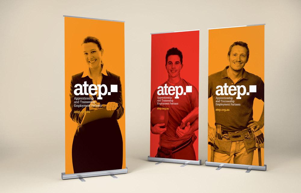 ATEP-Banners.jpg