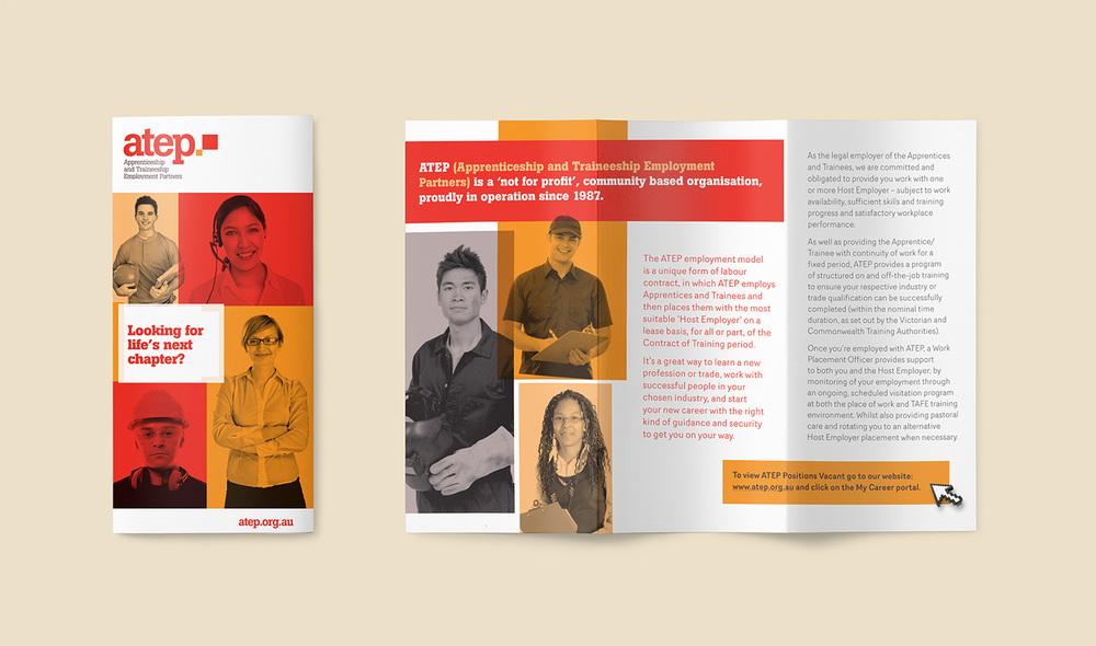 ATEP-DL-Brochure.jpg