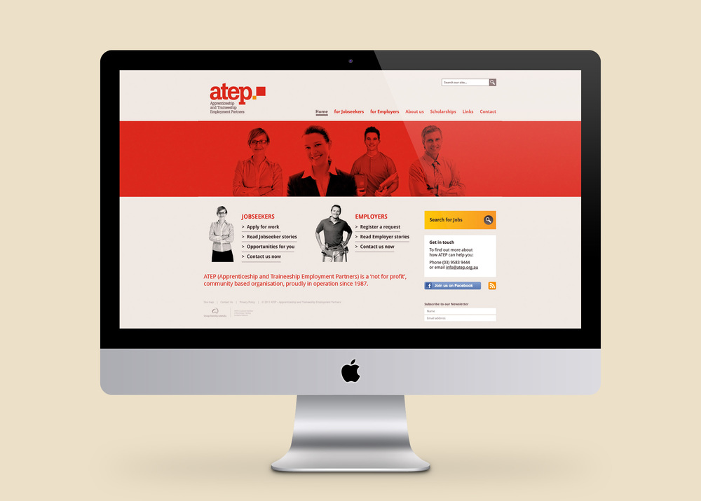ATEP-Website.jpg