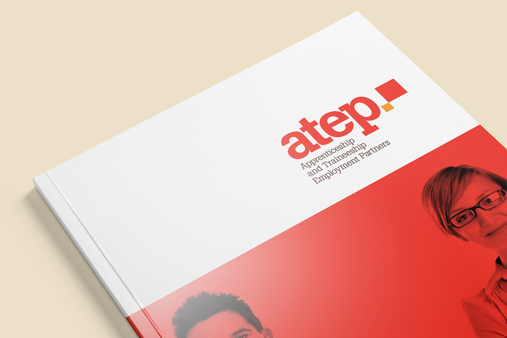 ATEP-Folder.jpg