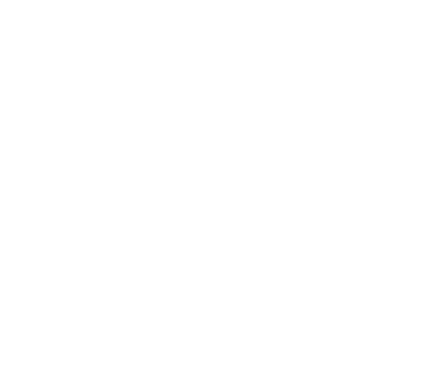 The Bruised Hearts Revue