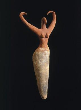 bird goddess2