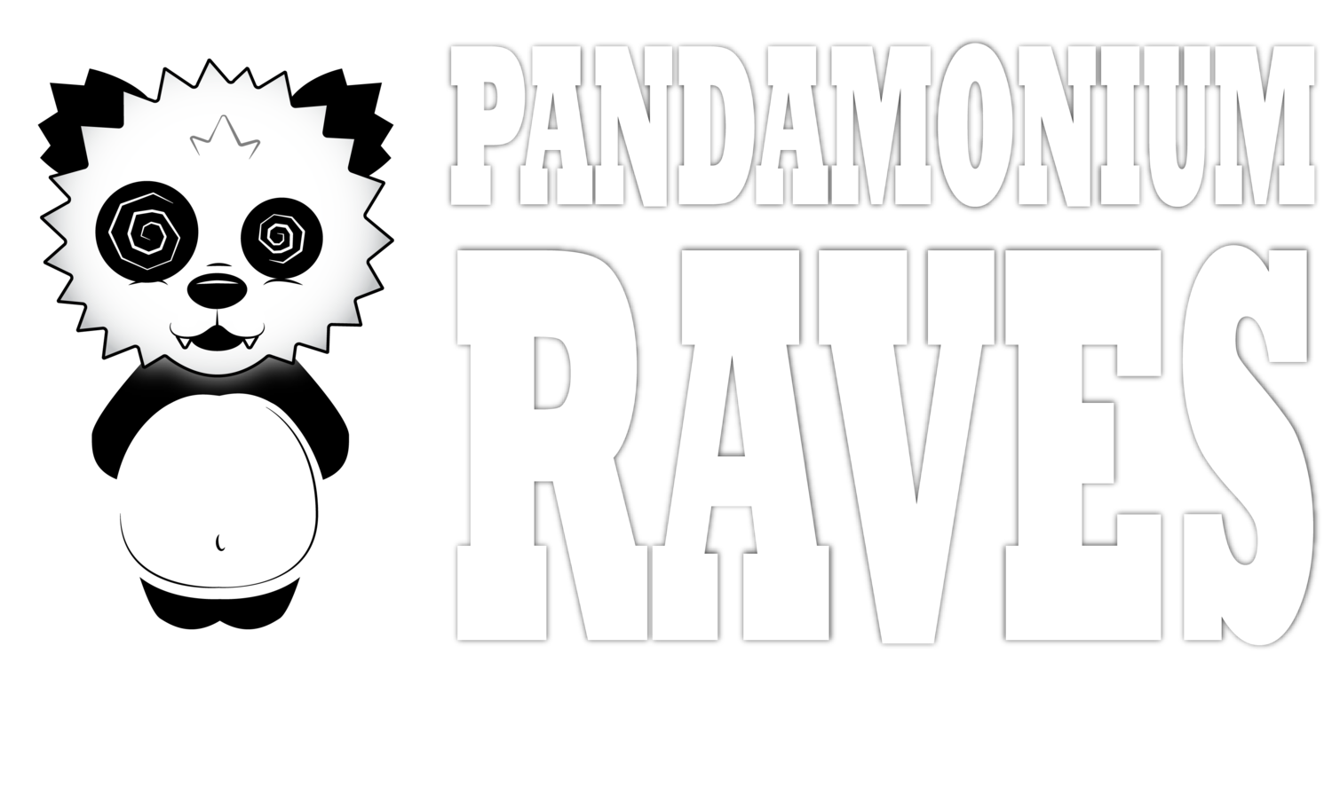 Pandamonium Raves | Your #1 EDM Festival Guide