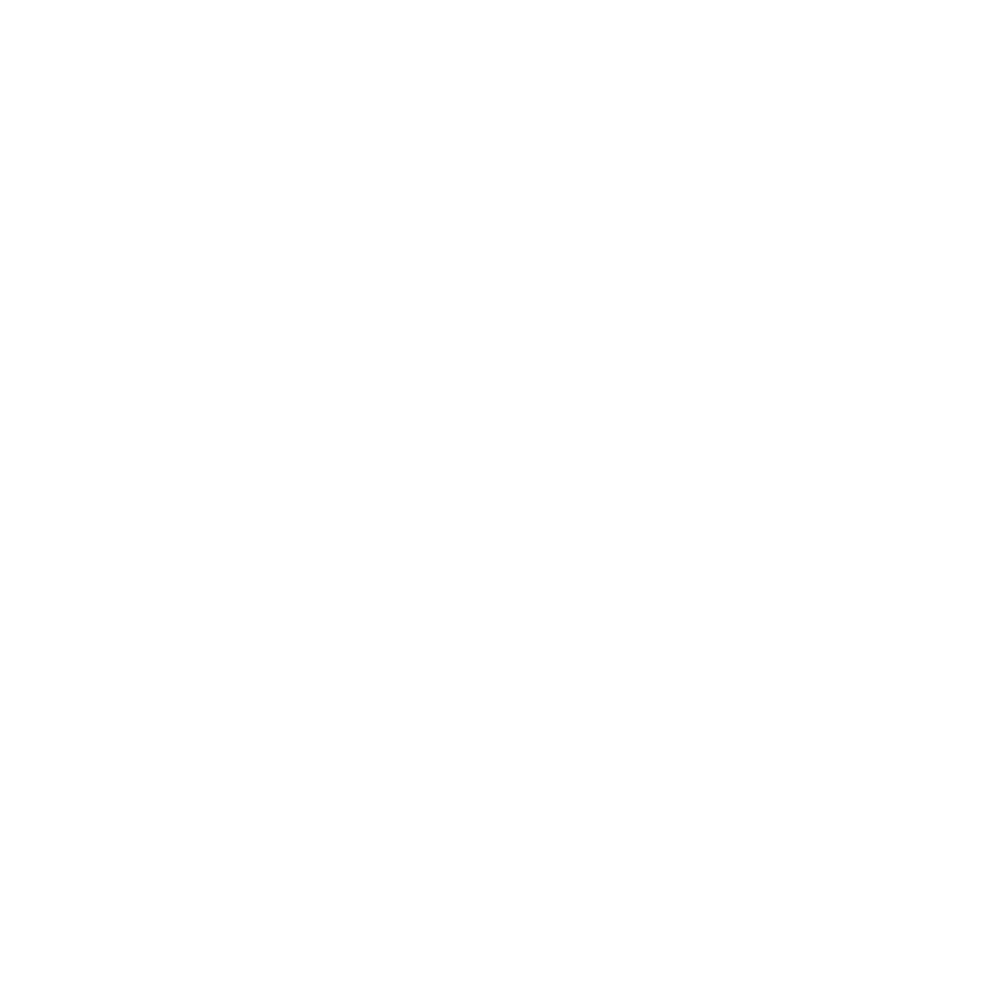 advocate_new_orleans_real_estate.png