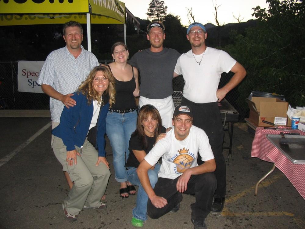 thumbnail_CU Levy Volunteers.jpg