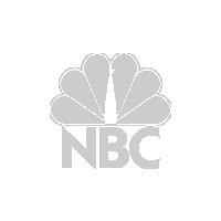 NBC200.png