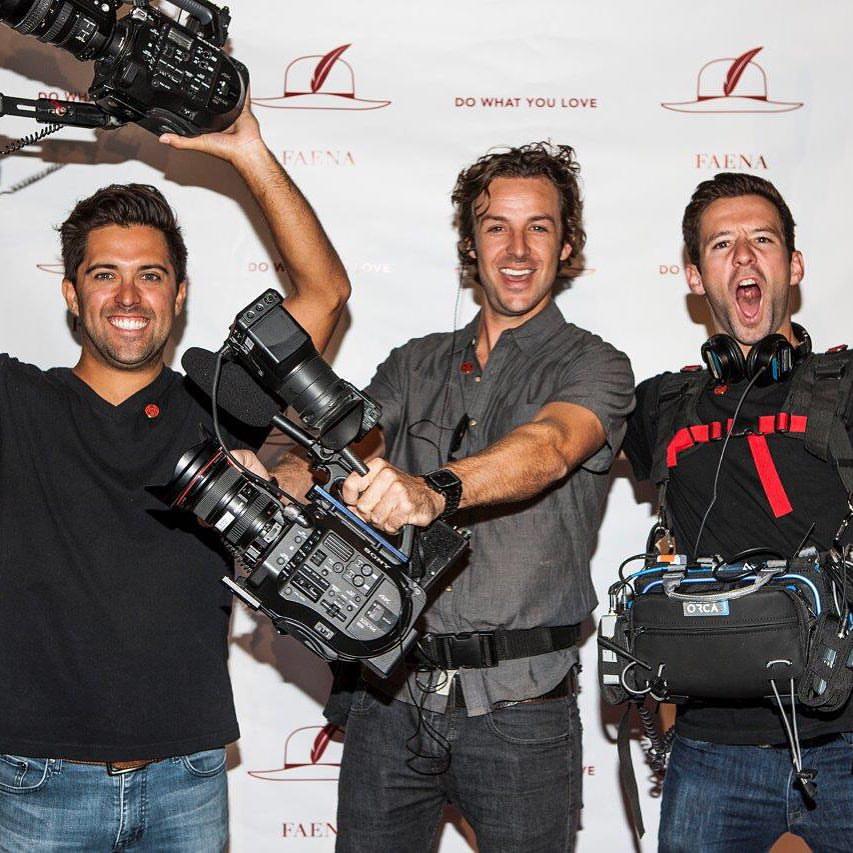 Faena Film Crew.jpg