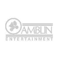 amblin.png