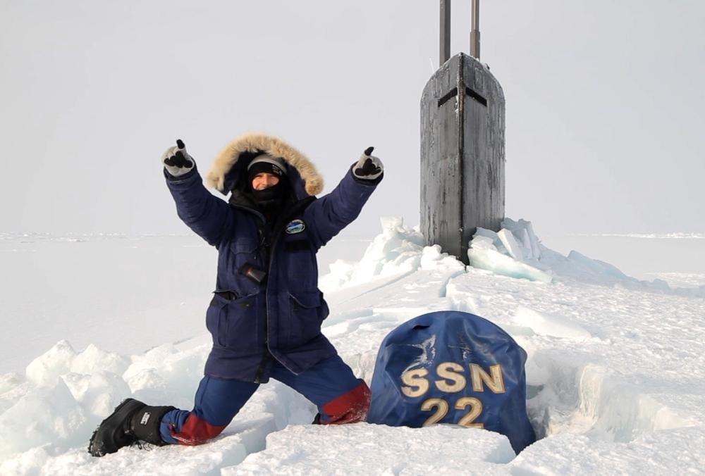 Tobes_Sub_Arctic.jpg