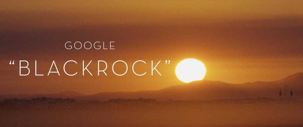 google banner.jpg