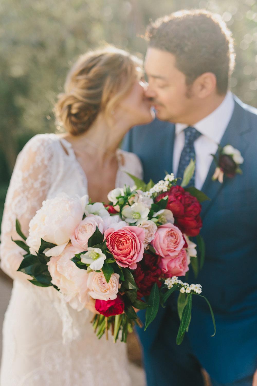 Daniel Natalie New Years Eve 2016 Wedding-00 weddingdayhighlights-0036.jpg
