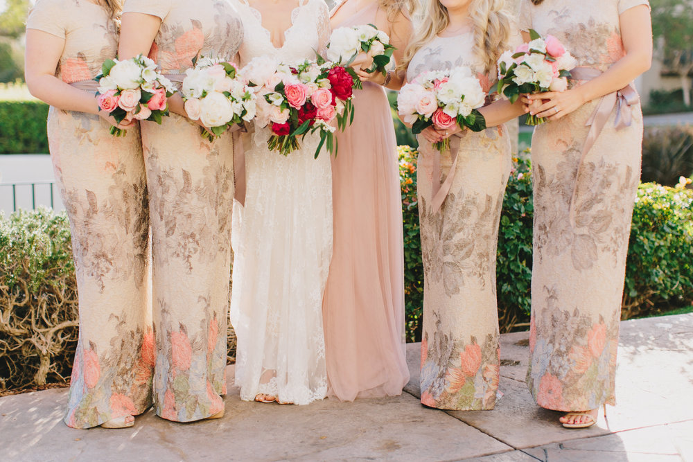 Daniel Natalie New Years Eve 2016 Wedding-00 weddingdayhighlights-0041.jpg