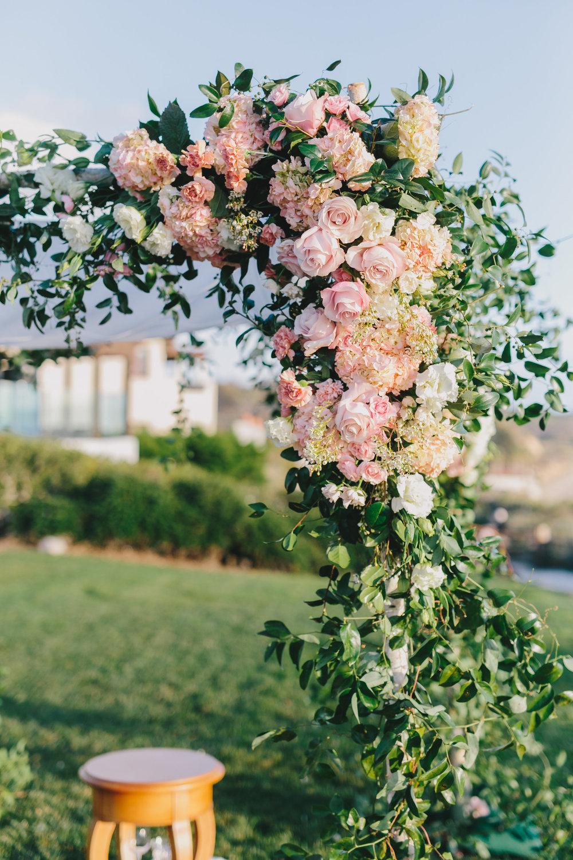Daniel Natalie New Years Eve 2016 Wedding-00 weddingdayhighlights-0055.jpg
