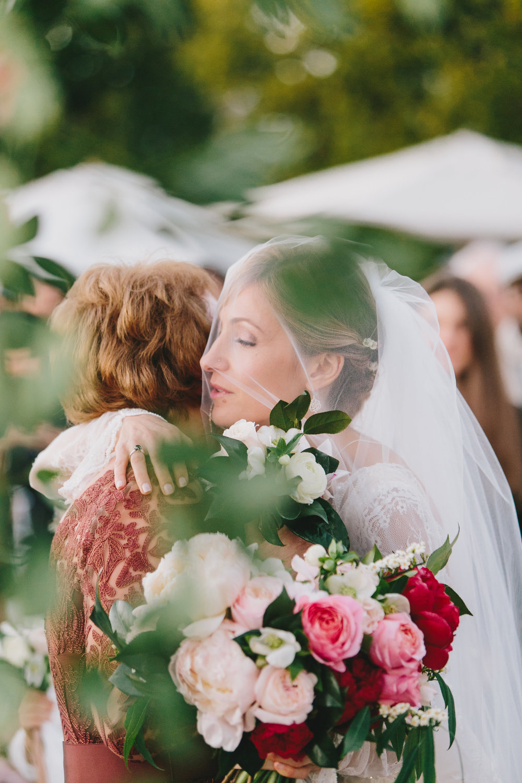 Daniel Natalie New Years Eve 2016 Wedding-00 weddingdayhighlights-0074.jpg