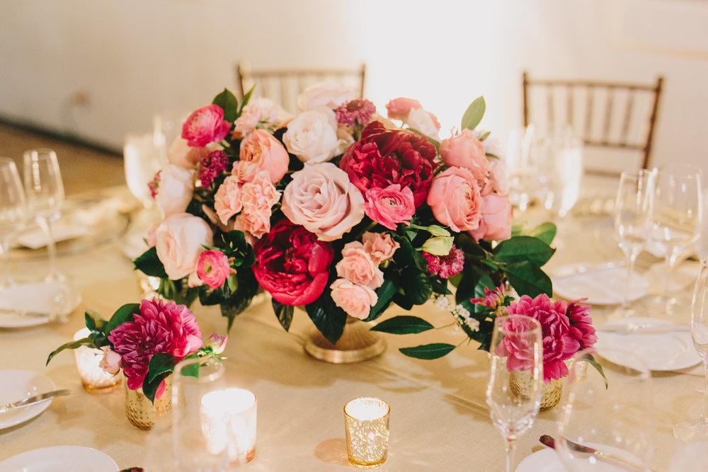 Daniel Natalie New Years Eve 2016 Wedding-00 weddingdayhighlights-0113.jpg