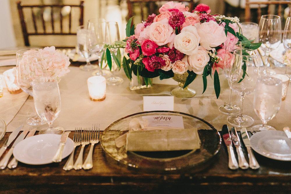 Daniel Natalie New Years Eve 2016 Wedding-00 weddingdayhighlights-0114.jpg