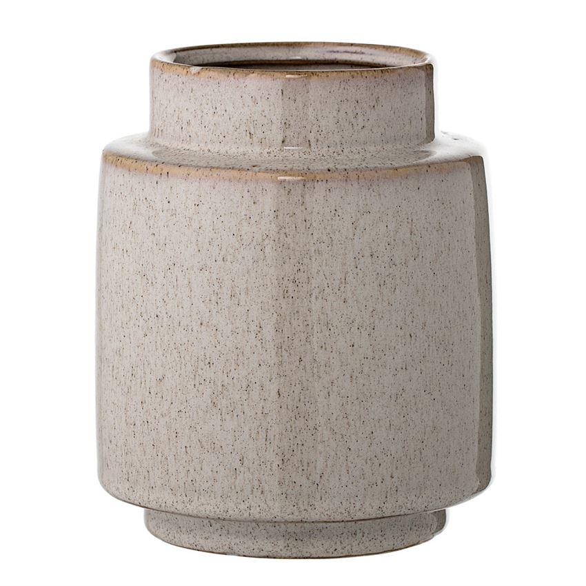 Stoneware Vase.jpg