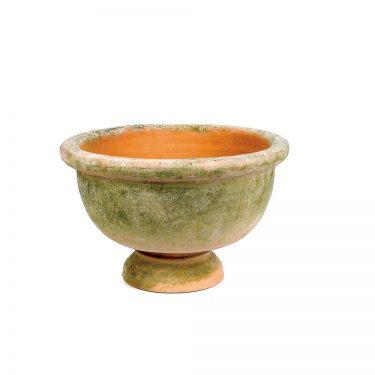 aged-copa-planter-urns.jpg
