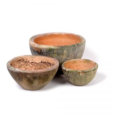 aged-rustic-round-bowls.jpg