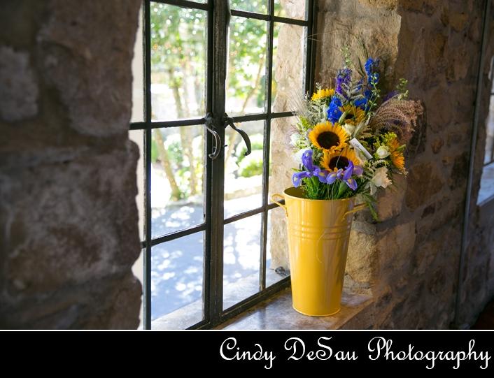 samflowers.jpg
