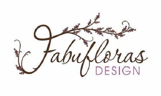 Fabufloras Design