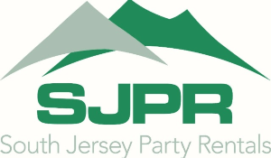 South Jersey Party Rentals