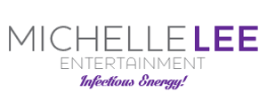 Michelle Lee Entertainment