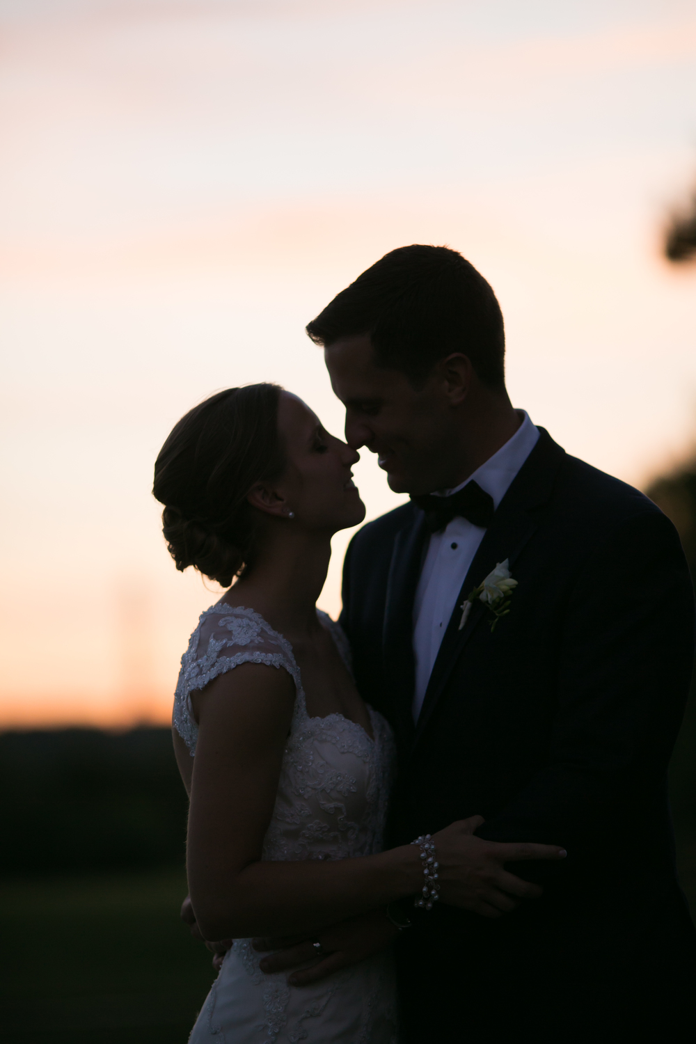 Kellie  Geoff Wedding Images-1051.jpg