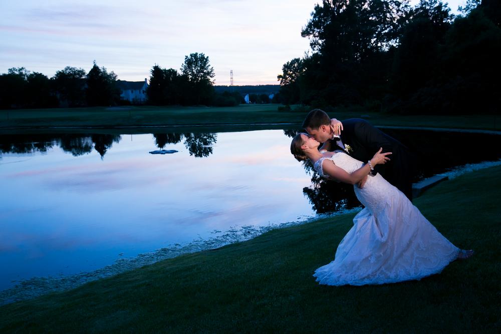Kellie  Geoff Wedding Images-1053 (1).jpg