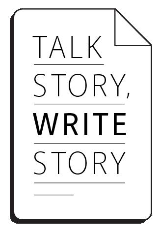 TalkStoryWriteStory_Logo-05.png