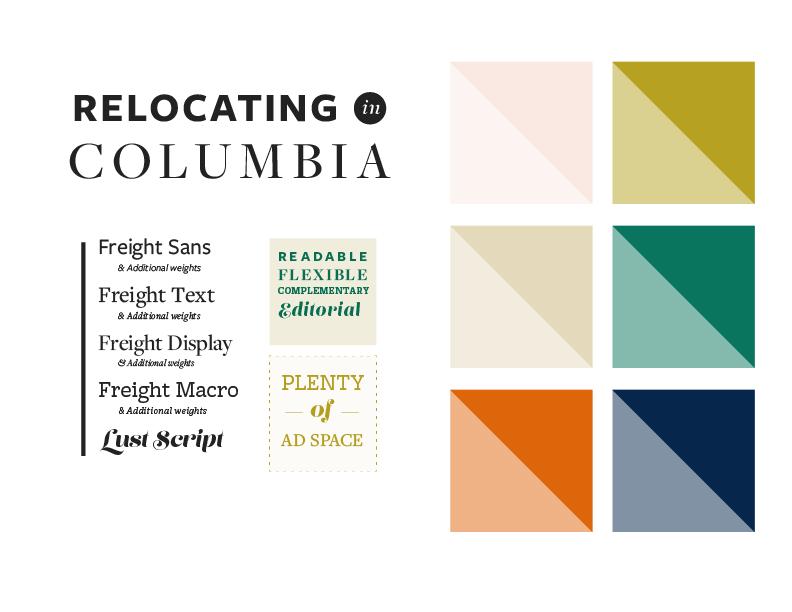RelocatingInColumbia-06.png