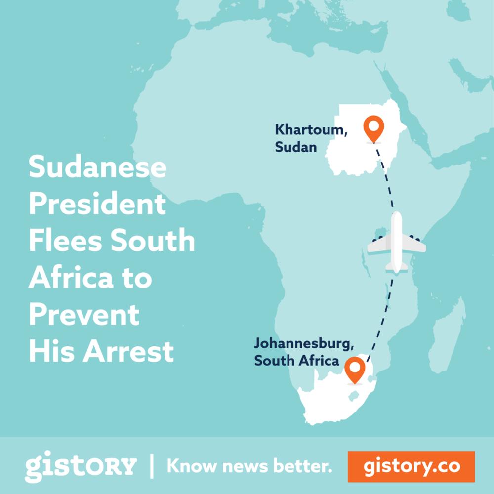 Al-Bashir_SouthAfrica_toSudan-03.png