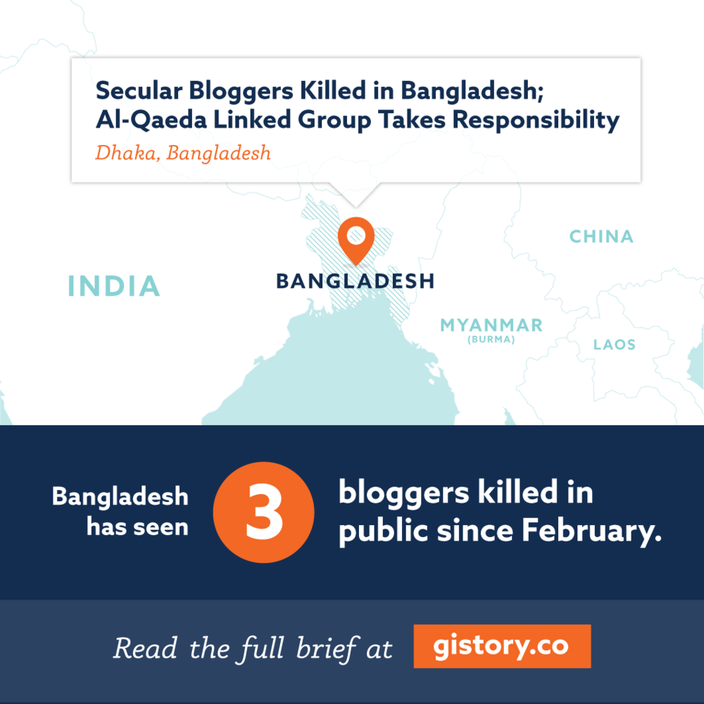 Bangladeshi_Bloggers_Instagram.png