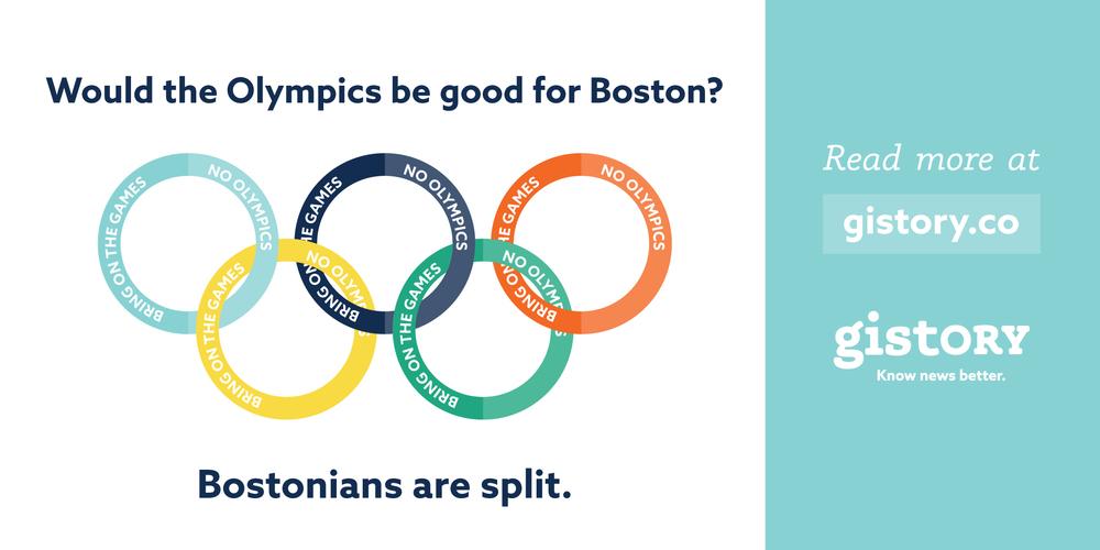 BostonOlympics-02.jpg