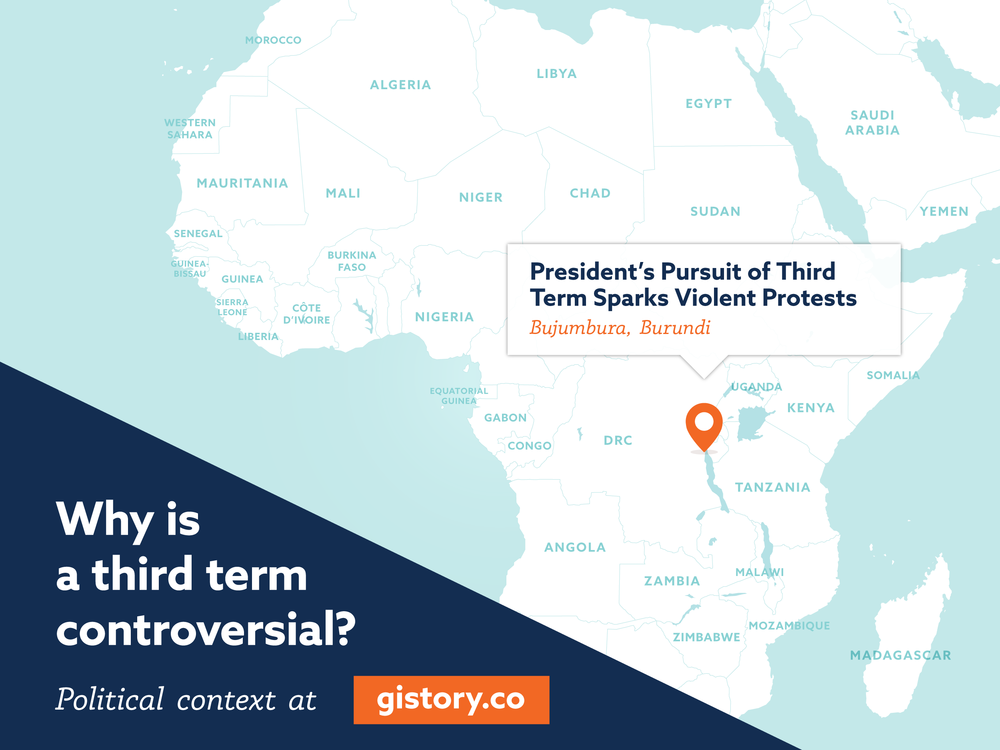 Burundi_Facebook.png