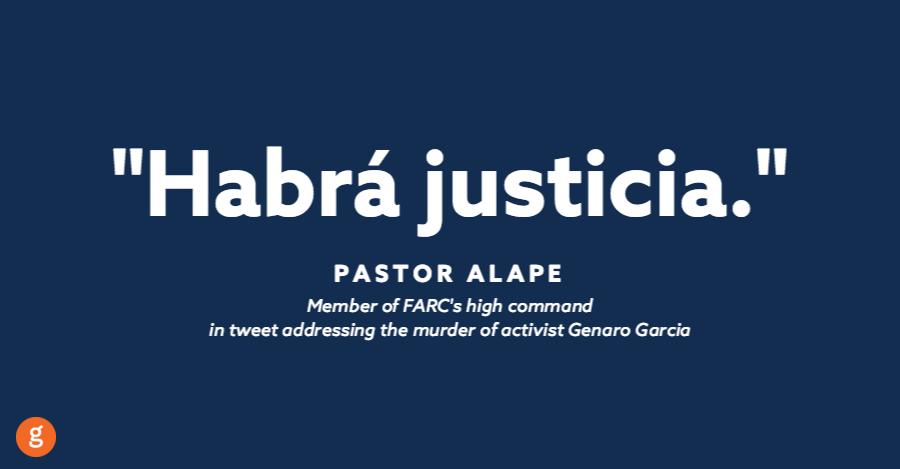 FARC_Habrá _Justicia.png