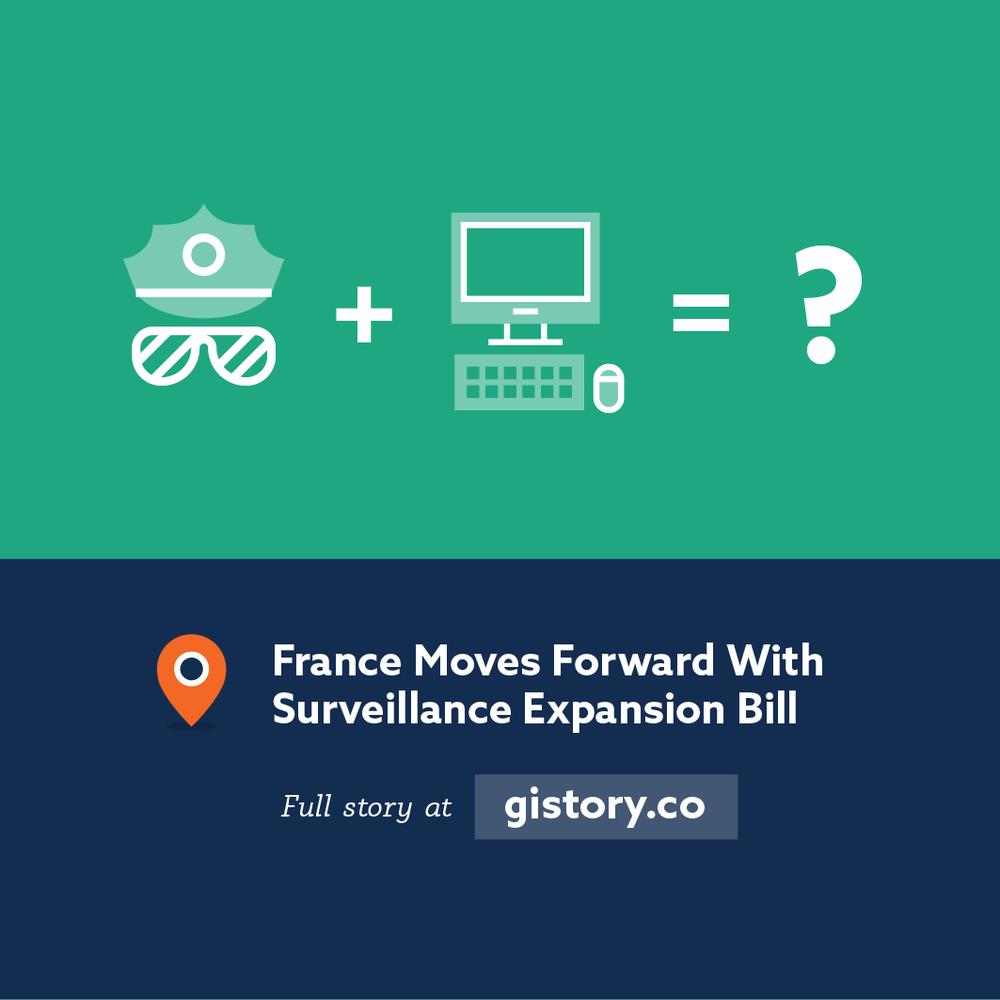 France_Surveillance_Instagram.png