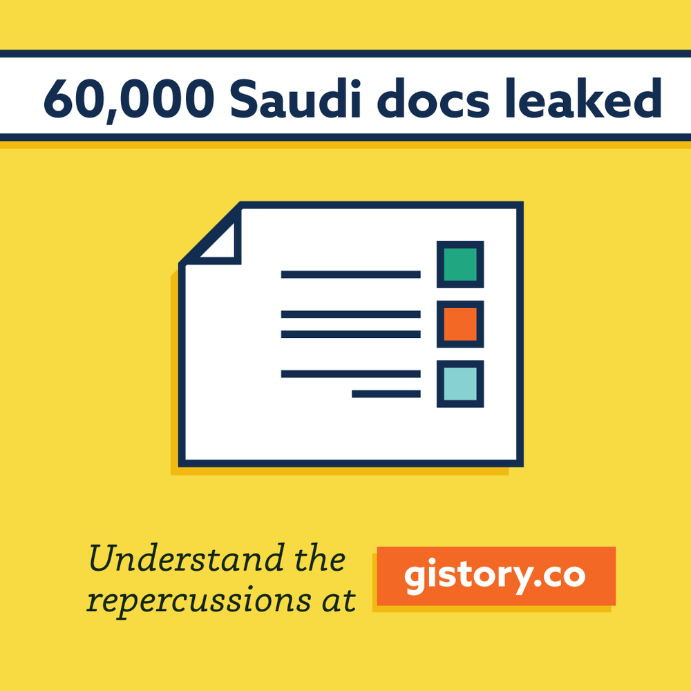 SaudiArabia_WikiLeaks-03.png
