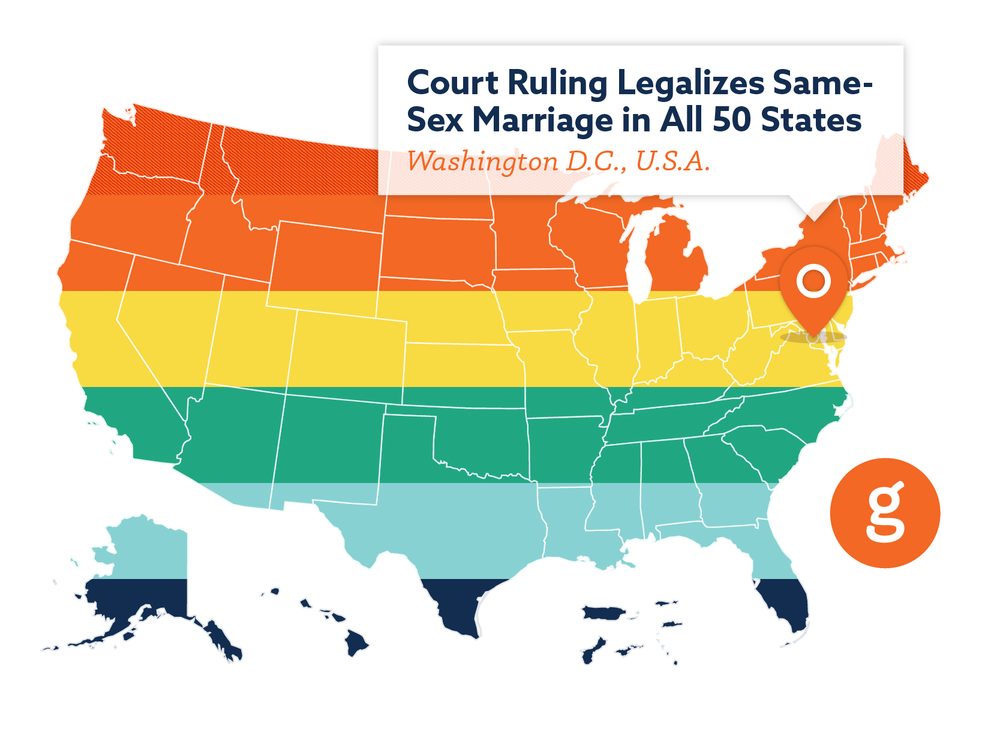 USA_MarriageEquality_Medium locational map.png