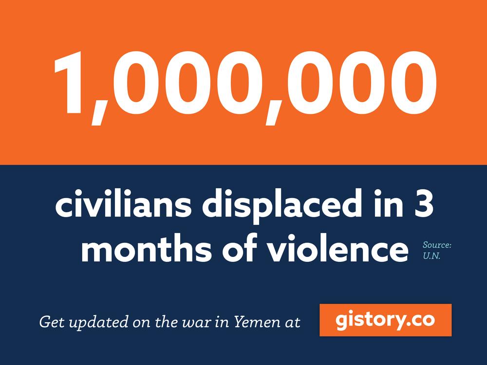 Yemen_New_Facebook.png