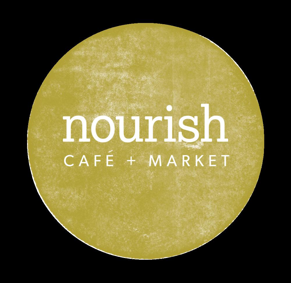 Nourish_Textured_Medium_Full_Logo_Transparent_BG.png