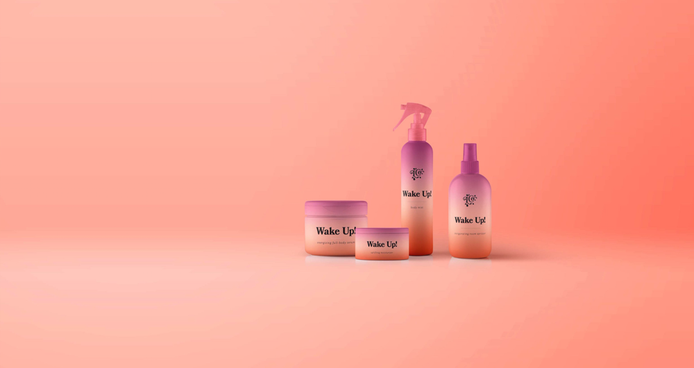 Packaging+for+Life+Co.+products+-+Hoot+Design+Co.png