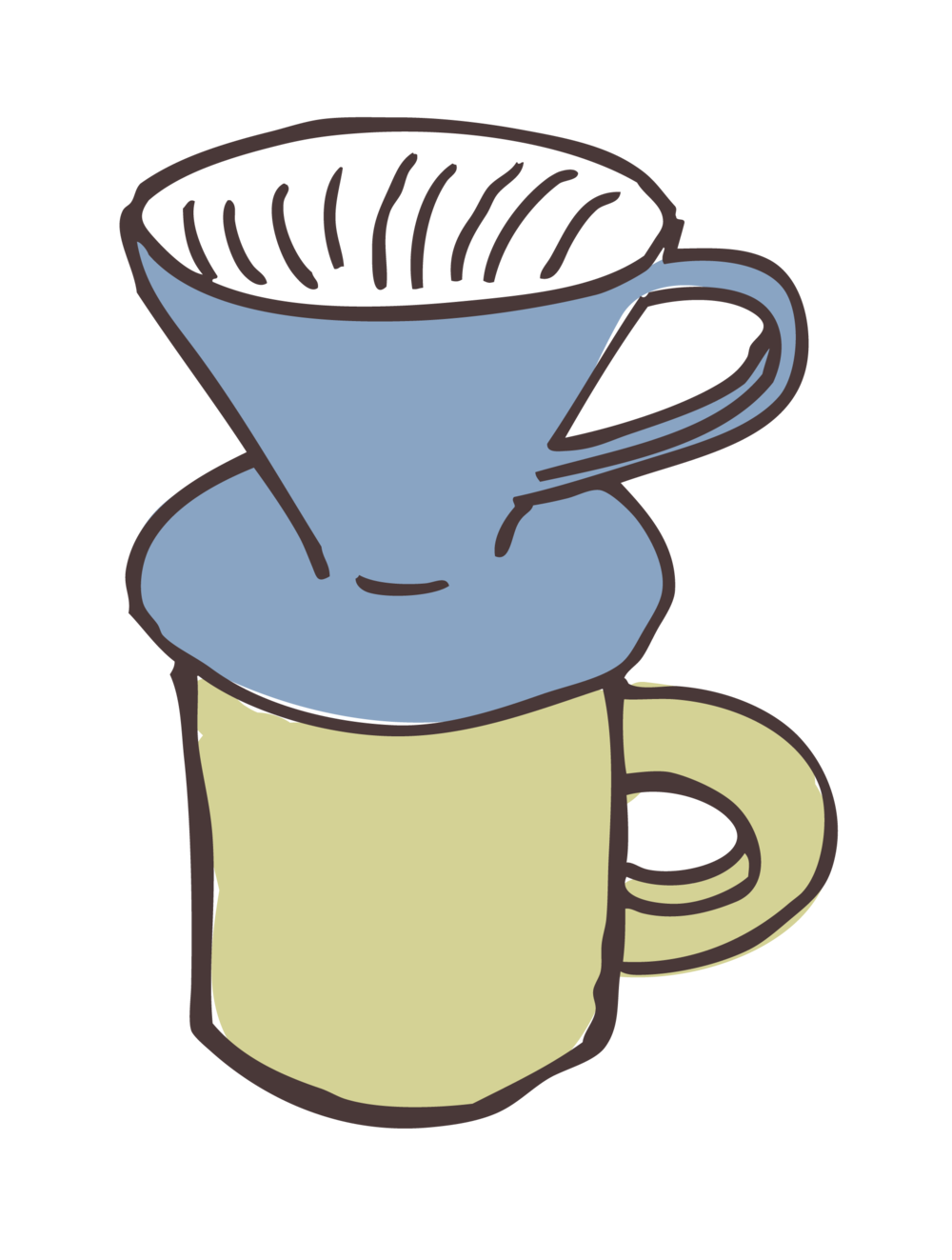PourOver_Color.png
