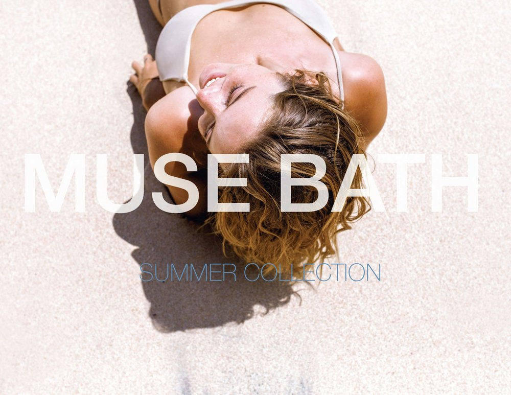 Soleil Lookbook Muse Bath Summer 1_Page_01.jpg