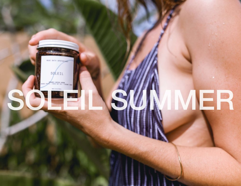 Soleil Lookbook Muse Bath Summer 1_Page_05.jpg