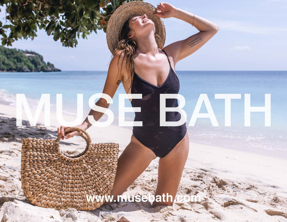 Soleil Lookbook Muse Bath Summer 1_Page_14.jpg