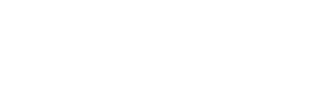 Lakehouse Foods