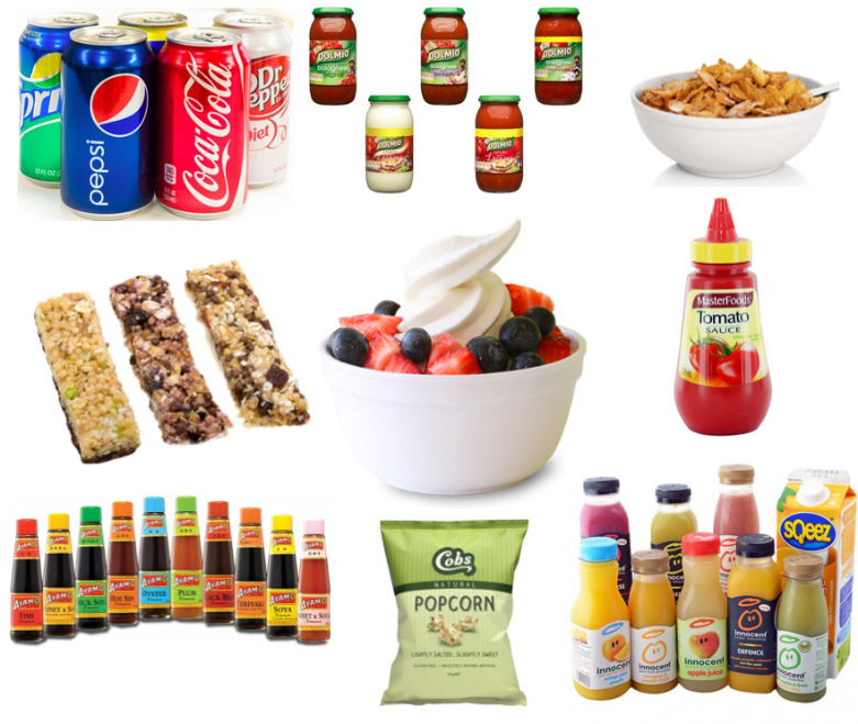 What does sugar actually do to our bodies health with bec added sugars hide in so many foods around 79 of processed foods contain added sugars and lots of these products are marketed to be healthy workwithnaturefo