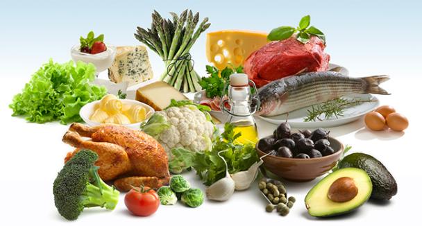 Weight loss meal plan Australia
