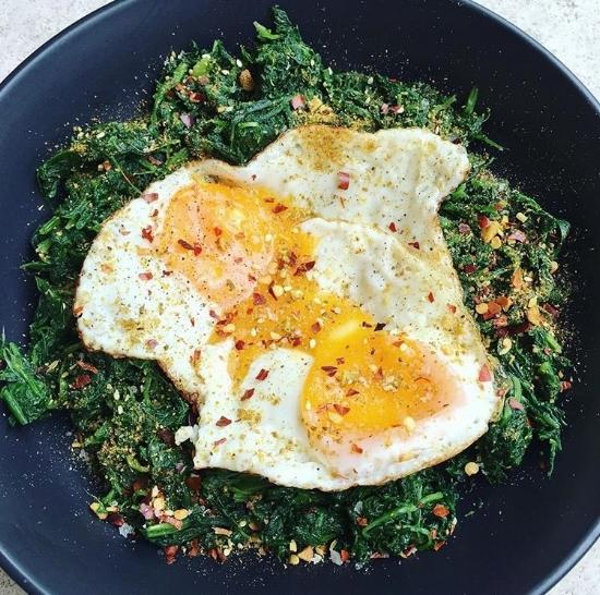 Weight loss Nutritionist Sydney